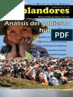 resplandores10.pdf