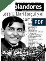 resplandores09.pdf
