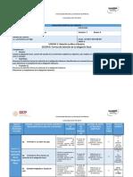 Planeación S6_DE Obligaciones fiscales