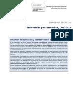Informe_Tecnico_COVID19-6-marzo-2020