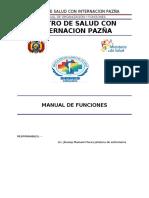 MANUAL DE  EFERMERIA.doc