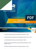 TUTORIA 1 PSICOLOGIA EN CONTEXTOS (1).ppt