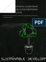 Stofel Colognese - Sustentabilidade Multidimensional