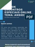 Encontros_Especiais_Online_-_Ansiedade