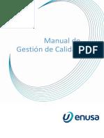 Manual-Gestión-Calidad-ENUSA
