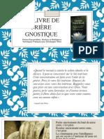Commencer-Ici-et-Maintenant-Guide-du-Livre-de-Prière-Gnostique
