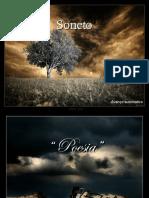 poesia-soneto-1200106084673253-4
