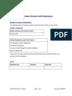 ACM31_E2E_Regular_Purchase_Scenario