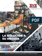 CATALOGO-GENERAL-SYZ 2020.pdf