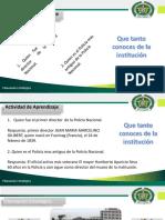 1. PLANEACIÓN ESTRATEGICA  DÍA  CUATRO UNIDADES I.pdf