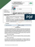 MERCADO LABORAL 2020 GUIA 1.docx