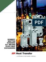 intercambiadores schmidt.pdf