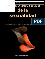 los-25-secretos-de-la-sexualidad-pdf_614.pdf