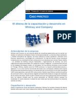 DD034-CP-CO-Esp_v0r0