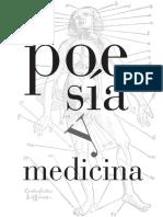 poemas terapéuticos-orlando mejía rivera-revista Casa Silva-2016.pdf