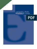 Ergonomía_Salud_2_Parte.pdf