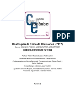 Guia de TP.pdf