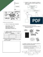 evaluacion-nivelacion-cuarto.docx