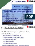 150011491-1-1-1-0-SEP-Generacion (1)