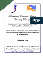 diseno-primaria.pdf