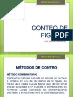 conteodefiguras-150824113146-lva1-app6891.pdf