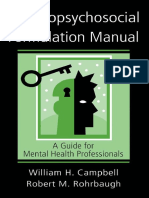 The_Biopsychosocial_Formulation_Manual_A_Guide_for_Mental_Health_Professionals.pdf