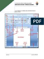 informaica - 6 grado.pdf