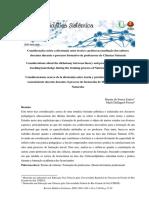 Dicotomia teoria e prática- professores ciências.pdf