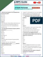 productpdfen1585579778074.pdf