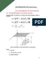 CAP 1_APENDICE DE REPASO.pdf