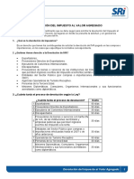 33810_pasantia_833.pdf
