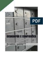 Desabafos e Confissões - Ricardo Garrett.pdf