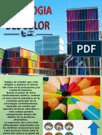 Psicologia_del_color ppt
