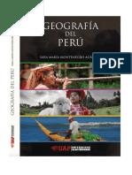 GEOGRAFÍA_DEL PERÚ.doc