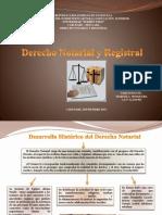 derechonotarialyregistral-150921163103-lva1-app6892