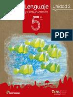 LIBRO DEL ESTUDIANTE (2).pdf