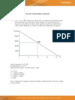 taller algebra (1)
