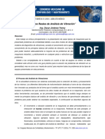 oscar ejemplos reales vibracione.pdf