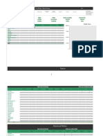Trading Journal Master copy.pdf