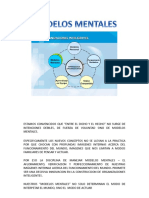 1.-MODELOS_MENTALES