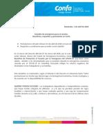 Comunicado Subsidio de Emergencia abril 1 2020 (1).pdf