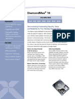 diamondmax_16_data_sheet