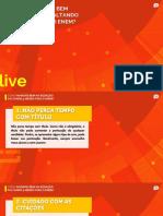 33814176-0-LIVE---ROMULO-BOLIVA
