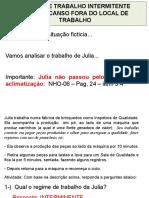 Exercíico_laboratório_calor_Descanso_FORA