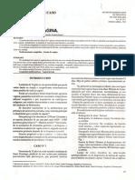 1993 ATRESIA VAGINAL.pdf