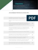 Checkliste_Zirbeldruese.pdf