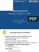 Modulo_3_Tabaquismo_Dra_Esteves_Parte2