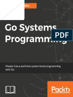 Go Systems Programming_ Master Linux and Unix system level programming with Go ( PDFDrive.com ).pdf