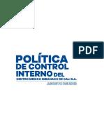 POLITICA-CONTROL-INTERNO-2018__CORTO.pdf