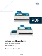 Cobas e411 Host Interface Manual US 2016.pdf